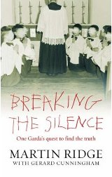 Cover photo: Beaking the Silence