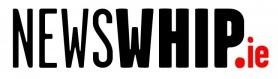 Newswhip logo