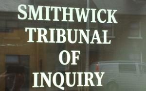 Smithwick Tribunal: Image © Faduda