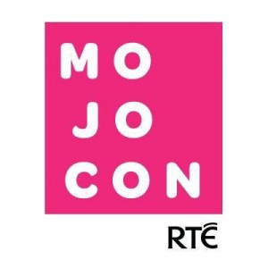 mojocon