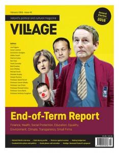 village201602